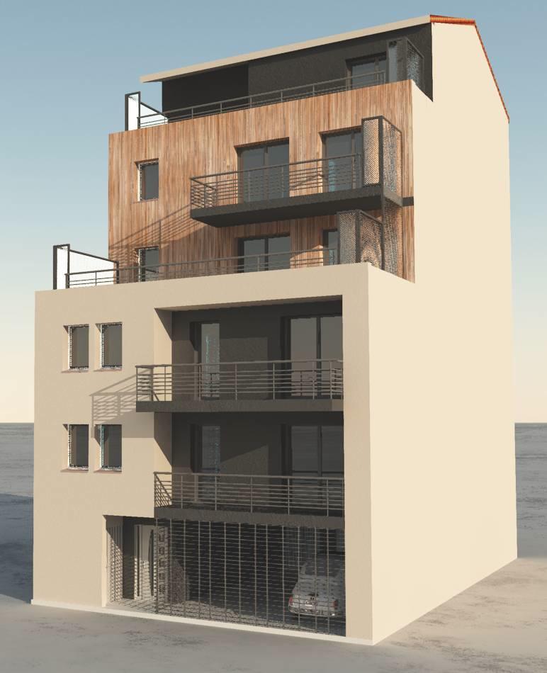 vente terrasse bois toulouse diverses id es de conception de patio en bois pour. Black Bedroom Furniture Sets. Home Design Ideas